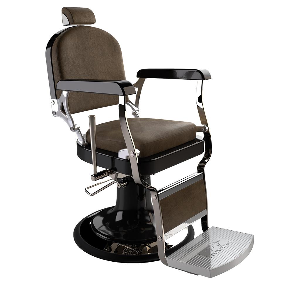 5 39 60 fauteuils messieurs catalogue pietranera srl - Mobilier salon de coiffure d occasion ...