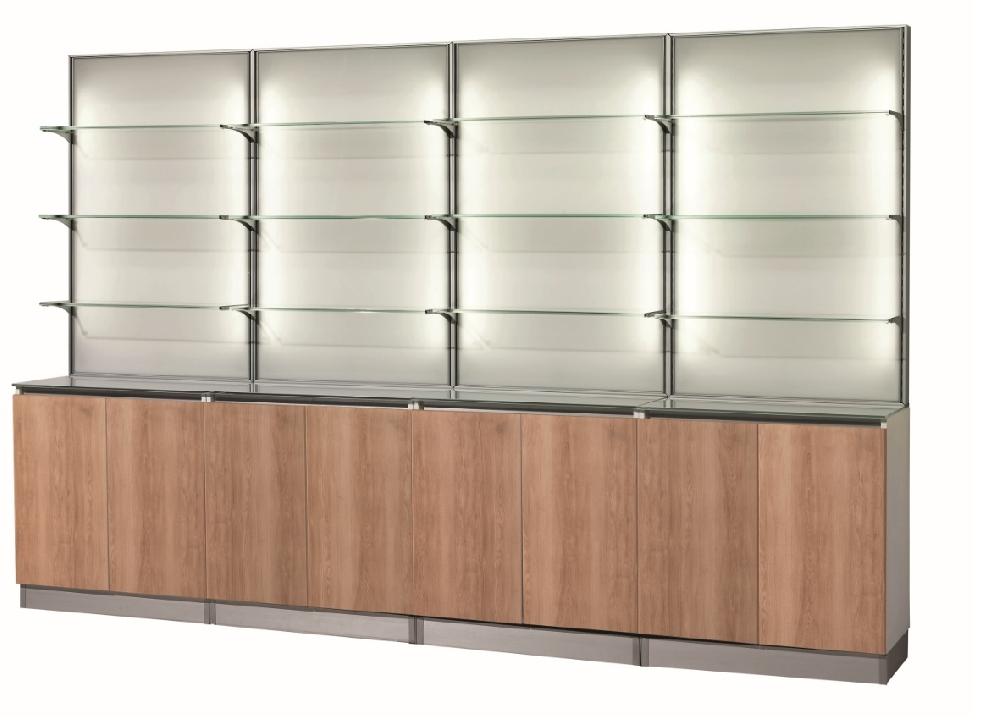 R mode muebles catalogo pietranera srl mobiliario for Mobiliario italiano