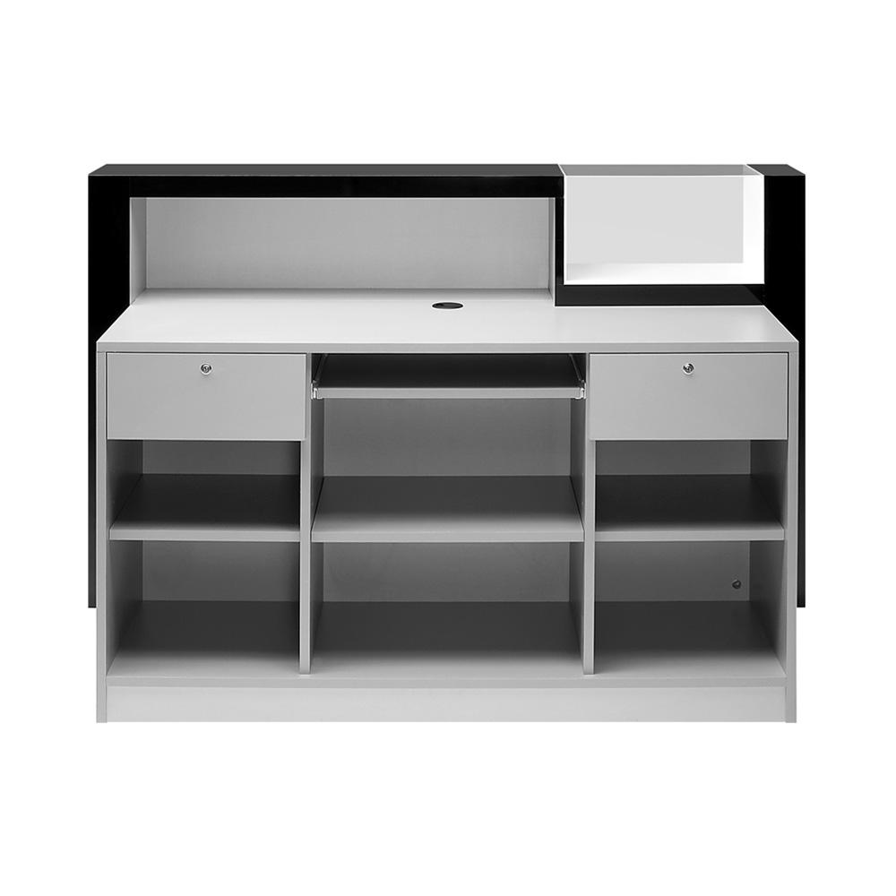 Domino mobili catalogo pietranera srl produzione e for Domino arredamenti