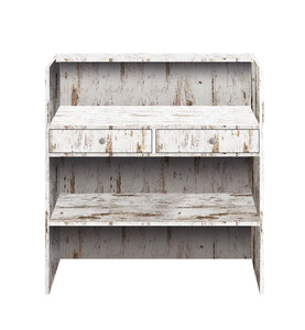 Brick muebles catalogo pietranera srl mobiliario de for Mobiliario italiano