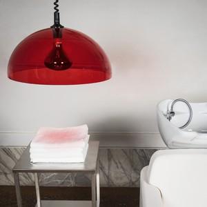 Lampada infrared elettrici catalogo pietranera srl for La lampada srl