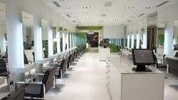 Scopri gli ultimi saloni realizzati news pietranera for Saloni arredati