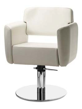 Zone 187 Chairs 187 Catalogue 187 Pietranera Srl Salon