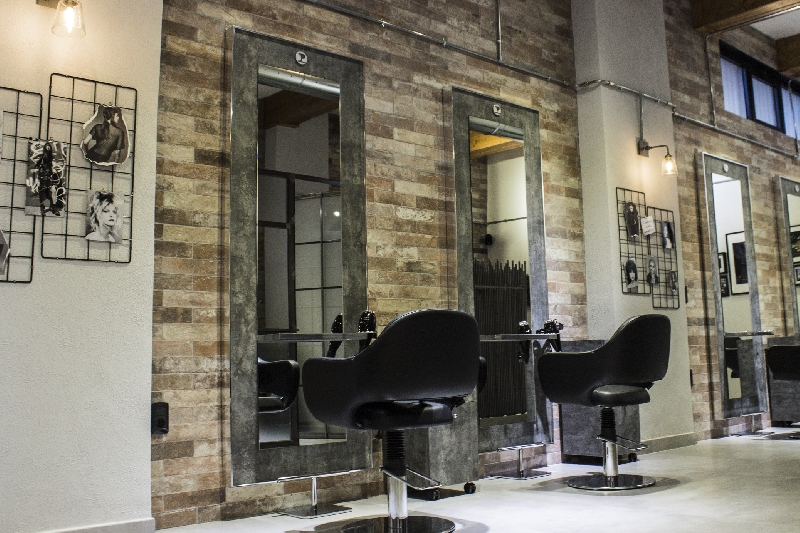 Iconize bari italia » saloni realizzati i saloni :: pietranera