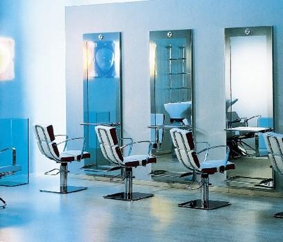 histoire entreprise pietranera srl mobilier et mat riel pour salon de coiffure made in italy. Black Bedroom Furniture Sets. Home Design Ideas
